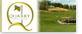 Quarry Golf Club company